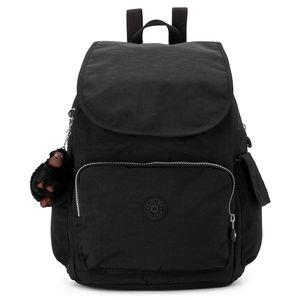 Kipling Women's Ravier Medium Backpack